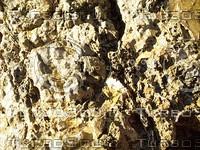 jagged rock.jpg