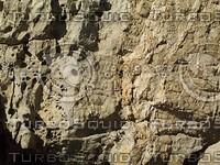 brown cracked wall rock.jpg