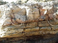 striated rock.jpg
