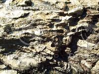riverbed rock.jpg