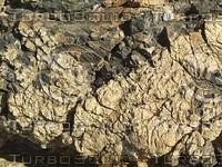 jagged rocks.jpg