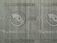 corrigated concrete wall floor.jpg