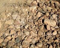 reddish multiple rocks.jpg