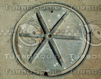 steel metal lid.jpg