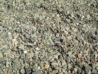 gray gravel rock.jpg