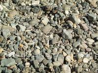 gravel rocks.jpg