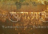 rusty metal.jpg