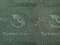 green painted metal  tread.jpg