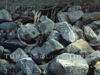 ground quarry rocks.jpg