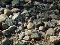 multiple rocks.jpg
