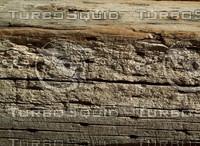 old wood detail.jpg