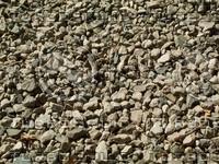 pebbles rock.jpg