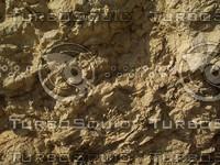 cracked rock.jpg