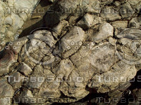 smooth worn river rock.jpg