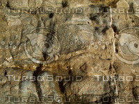 veined cracked rock.jpg