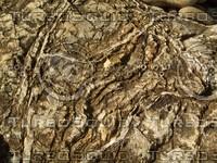 cracked marble rock.jpg