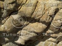 worn stone rock.jpg
