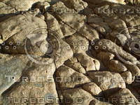 smooth cracked rock.jpg