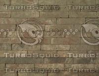 dirty brick floor.jpg