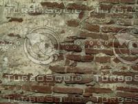 plaster brick wall.jpg