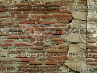 red brick rock wall.jpg