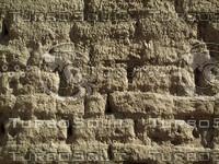 dry mud wall.jpg