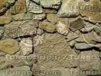 mud stone wall.jpg