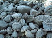 multiple rocks boulders.jpg