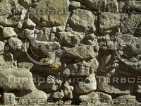 rough stone wall.jpg
