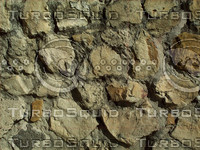 rough stone wall rock.jpg