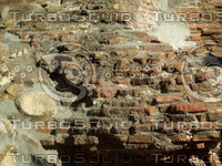 rough red brick walls.jpg