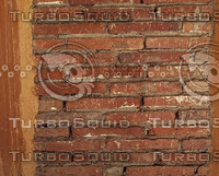 red brick wall old.jpg