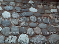 smooth river rocks stones.jpg