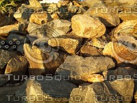 yellowish boulder rocks.jpg
