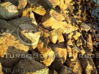 cracked rock wall.jpg