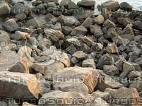 river rocks stones.jpg