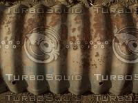 rusty corrigated tin sheet metal.jpg