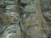 gray granite rock.jpg