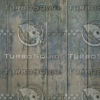 old wooden boards.jpg
