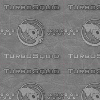 alien hull 01S bump.jpg