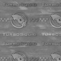 alien hull 05S bump.jpg