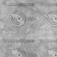 alien hull 07S bump.jpg