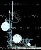 antenna 06L.tga