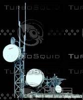 antenna 06M.tga