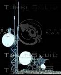 antenna 06S.tga