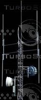 antenna 07M.tga