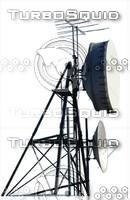 antenna 10L.tga