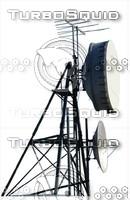 antenna 10M.tga