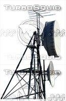antenna 10s.tga