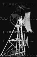 antenna 10S bump.jpg